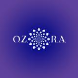 Økapi - Children Workshop TV - Ozora Festival 2017 - Chill Dome