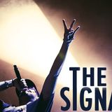 The Signal 20.07.2014