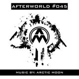 Arctic Moon - pres. Afterworld 045