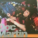 Doc Martin @ Playhouse, Los Angeles, CA (1997)