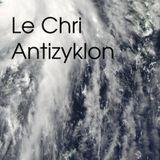 Antizyklon