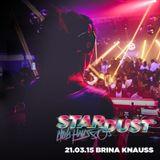 stardust_brina_kauss_2015_03_21