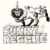 PunkyReggae