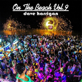 On The Beach Vol.9 CD1 (Warm-Up Edition)