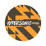 Hypersonic #4