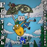 Festival AfterMathmatical
