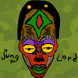 Future Jungle ESSENTIAL 2012 Mix [FutureJungle/140/nu-rave/Breaks]