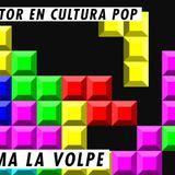 Nuestro consultor en #CulturaPop Juanma La Volpe habló de series y juegos futboleros #FAN242
