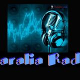 February2016 paralia radio d.j johnny@paralias