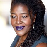 This week a star of screen, stage and London's West End joins Ian Shaw for a chat... Sharon D Clarke