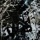 Stormfield : Bladdercontrol mix (3 hours)