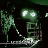 DJ DEZYMAN -GLOBAL HOUSE MOVEMENT RADIO MIX -01-03-2014