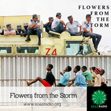Flowers from the Storm: South African Beat