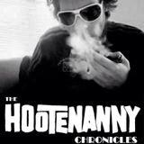 Ray'z  Smoking March Favorites (Recorded Live On The Hootennany Chronicles With Ray Levant).mp3