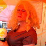 Dagmar-Torte-Show 2017