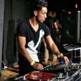 Pop baladas Romanticas set dic/Mix vol.2 BY (Famous DJ Reilly)