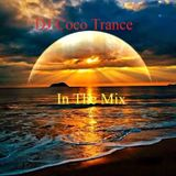 DJ Coco Trance Mix Colection - 05