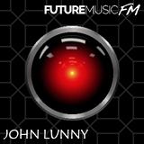 Future Music 81