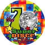 Super Disco 70