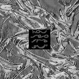 Ragu' Mix #4