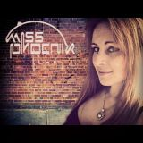 Episode 397 DJ Miss Phoenix 2016