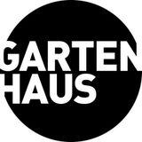 Nadia Popoff - Gartenhaus Podcast - Tunnel FM [09/13]
