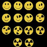 30 Years of chernobyl