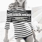 Ten Track Recap - August 2011