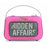 ++ HIDDEN AFFAIRS | mixtape 1601 ++