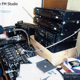 Groove 99.7FM - Dudley - Neil Edwards & Adrian Marks - 30th September 2001