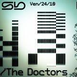 @ Stereo Bar 10.24.14 w/ Bob Moses