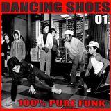 Dancing Shoes 01.