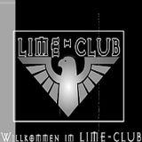 Kom @ Fritz Crazy Club Radio - Lime Club Berlin - 04.1997