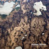 Azbest - Winter