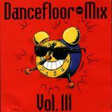 Dancefloor Mix 3