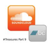 Artcore Radio | 02.02.2018 | #Treasures Part 9