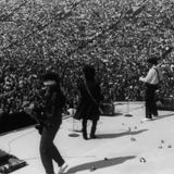 Rolling Stones Concert 1981 LA