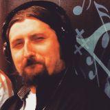 Rock FM Rabarba - 3 Temmuz 2015 Perşembe