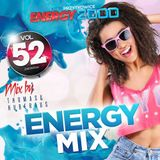 Energy_Mix_vol_52_2016_320_kb_pres_by_Thomas_Hubertus
