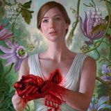 #50 Roboraptor Podcast - Mother