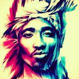 Mix #249 Hip Hop NuFunk Mash Up
