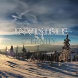 INVISIBLE-ETERNITY 53