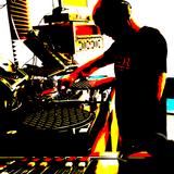 House Your Soul on Kane FM 13/8/17