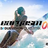 exQlusiv EARGASM - June 2012 (Incl. DubVision Guestmix)