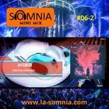 SOMNIA MINI MIX - 06-2