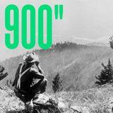 900 secondes - Lagune et Autres Poissons
