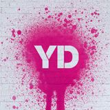 YD IN THE MIX 02