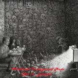 Worldwide Underground Music [Set 10 - Epitaph]