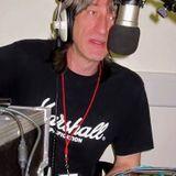 Paul Nicholls - Live & Loud 18th December 2012