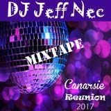 Canarsie Disco Reunion 2017